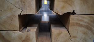Heilig Kreuz 1