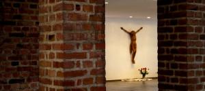 Heilig Kreuz 4