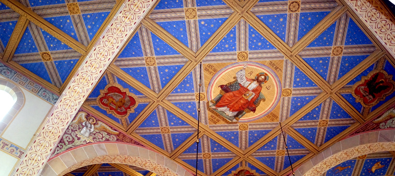 St. Michael 3
