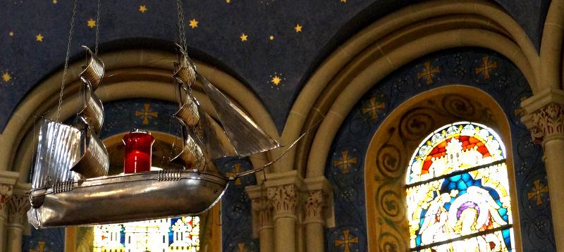St. Michael 4