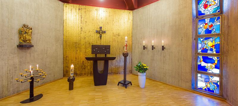 lwh-textbild-2-marienkapelle